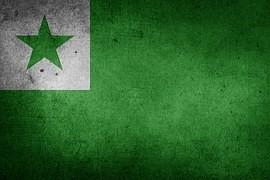 esperanto2