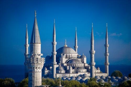 turco.jpg