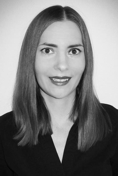 Julia Mertens1.jpg