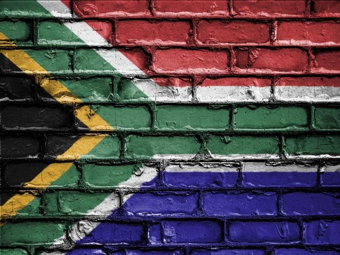 sudáfrica1