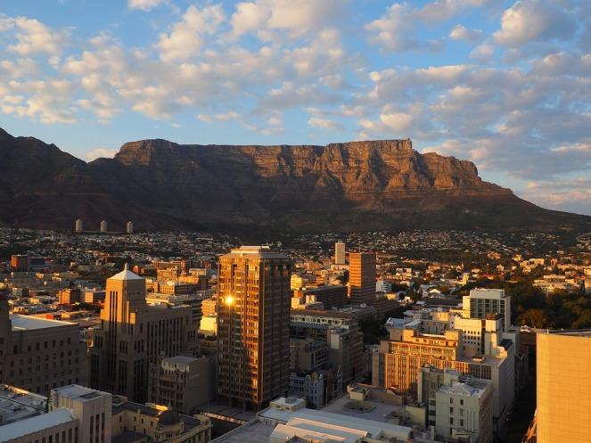 sudáfrica3