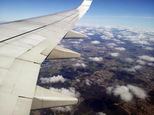 abroad.jpg
